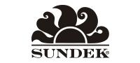 SUNDEK COOMO