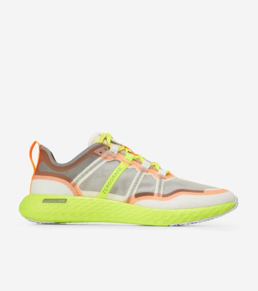 Zapatillas deportivas de Cole Haan